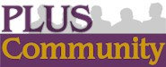Plus Community - for users of ACCPAC & Adagio accounting software
