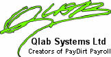 Qlab Systems Ltd.